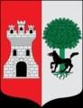 Alonsotegi