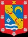 Ayuntamiento de Aulesti