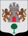 Elorrio