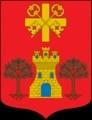 Ayuntamiento de Gizaburuaga