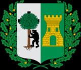 Ayuntamiento de Leioa