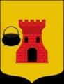 Contacte con el ayumtamiento Ugao-Miraballes
