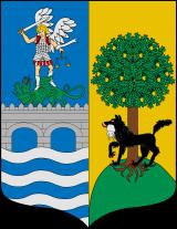 Ayuntamiento de Zalla