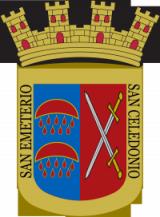 Ayuntamiento de Calahorra