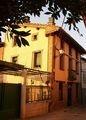 Ayuntamiento de Camprovin