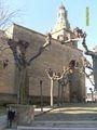Contacte con el ayumtamiento Castañares De Rioja