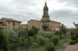 Ayuntamiento de Cuzcurrita de Rio Tiron