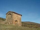 Contacte con el ayumtamiento Mansilla de la Sierra