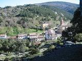 Ayuntamiento de Ortigosa de Cameros