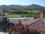 Contacte con el ayumtamiento Santurde de Rioja