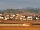 Contacte con el ayumtamiento Torrecilla sobre Alesanco