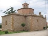 Ayuntamiento de Uruñuela