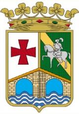 Contacte con el ayumtamiento Villamediana de Iregua