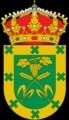 A Teixeira