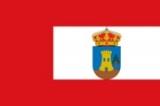 Ayuntamiento de Condemios de Arriba