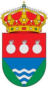 Ayuntamiento de Corduente
