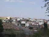Ayuntamiento de Driebes
