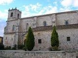 Ayuntamiento de El Olivar