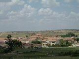 Ayuntamiento de Sacecorbo