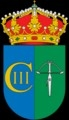 Ayuntamiento de San Sebastián de los Ballesteros