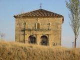 Ayuntamiento de Torremocha del Campo