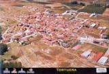 Ayuntamiento de Tortuera