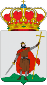 Información de Gijón