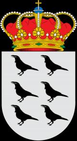 Pravia