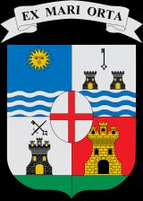 Garrucha
