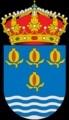Paterna Del Rio