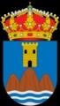 Ayuntamiento de Urrácal