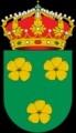 Acedera