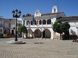 Ayuntamiento de Aceuchal