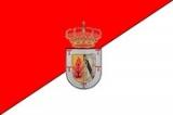Ayuntamiento de Baterno