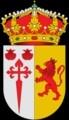 Ayuntamiento de Bienvenida