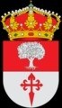 Ayuntamiento de Bodonal De La Sierra