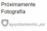 Contacte con el ayumtamiento Esparragosa De La Serena