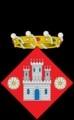 Contacte con el ayumtamiento Castellví De Rosanes