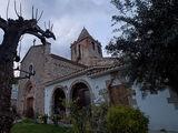 Contacte con el ayumtamiento Sant Esteve De Palautordera