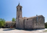 Ayuntamiento de Santa Cecilia De Voltrega