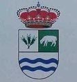 Ayuntamiento de Abertura