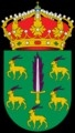 Cabrero