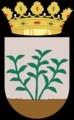 Ayuntamiento de Herbés