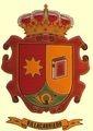 Villacarriedo