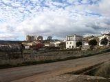 Ayuntamiento de Fresneda De La Sierra