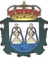 Fuentes – Cuenca