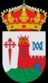 Contacte con el ayumtamiento Puebla De Almenara
