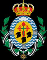 Contacte con el ayumtamiento Santa Cruz de Tenerife