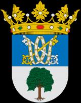 El Sauzal
