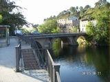 Ayuntamiento de Pont De Molins